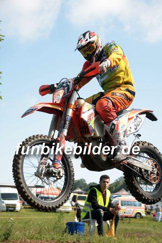 3.Lauf Floeha Pokal Serie Leubsdorf 2015_0088