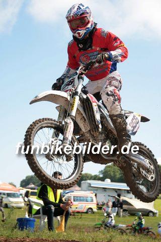 3.Lauf Floeha Pokal Serie Leubsdorf 2015_0089