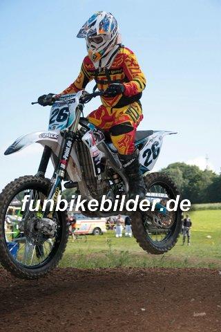 3.Lauf Floeha Pokal Serie Leubsdorf 2015_0090