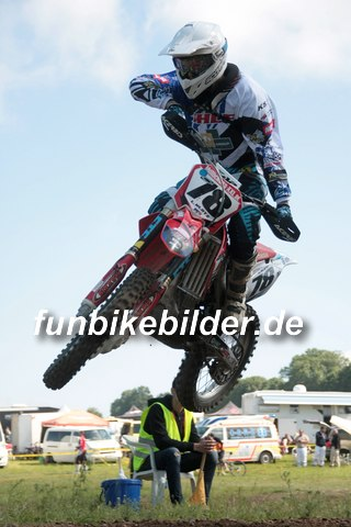 3.Lauf Floeha Pokal Serie Leubsdorf 2015_0091