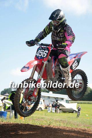 3.Lauf Floeha Pokal Serie Leubsdorf 2015_0092