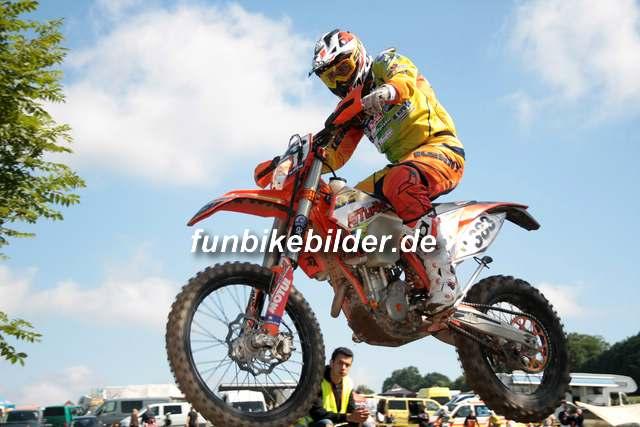 3.Lauf Floeha Pokal Serie Leubsdorf 2015_0096