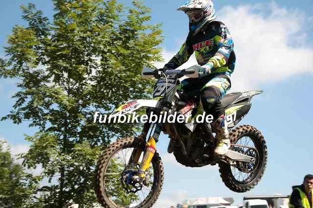 3.Lauf Floeha Pokal Serie Leubsdorf 2015_0097