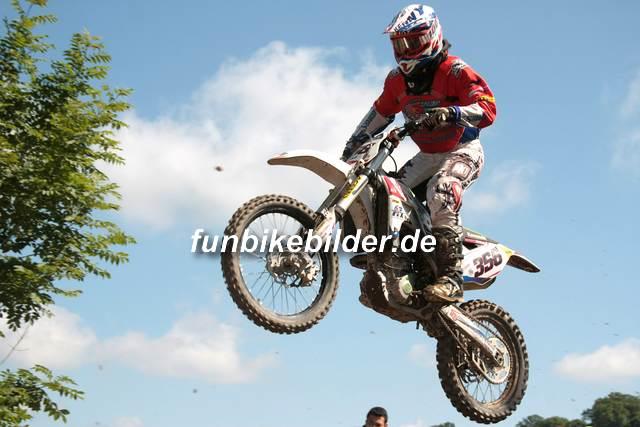 3.Lauf Floeha Pokal Serie Leubsdorf 2015_0098