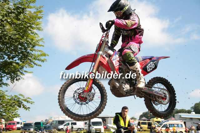 3.Lauf Floeha Pokal Serie Leubsdorf 2015_0099