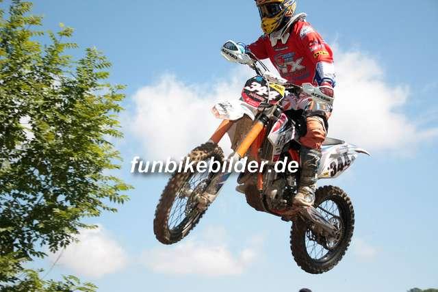 3.Lauf Floeha Pokal Serie Leubsdorf 2015_0100