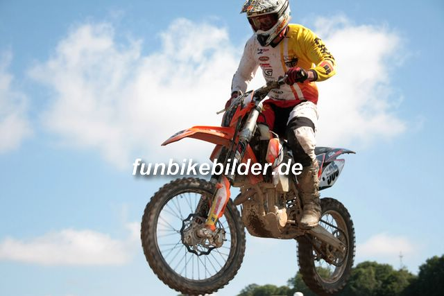 3.Lauf Floeha Pokal Serie Leubsdorf 2015_0104