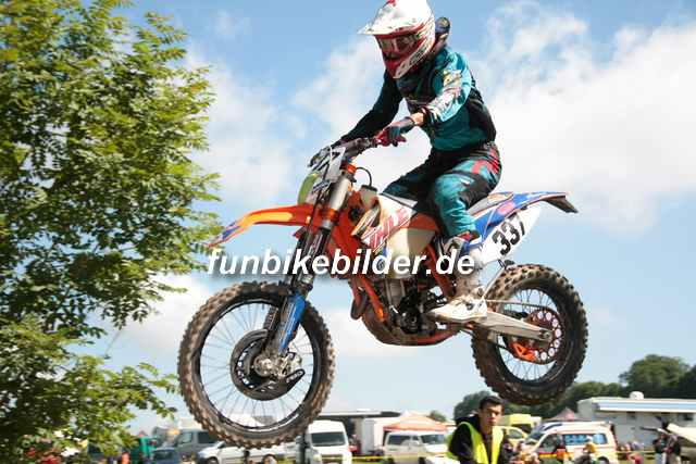 3.Lauf Floeha Pokal Serie Leubsdorf 2015_0105