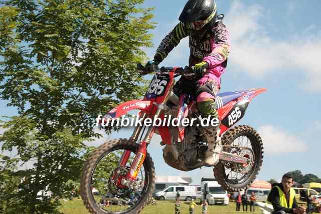 3.Lauf Floeha Pokal Serie Leubsdorf 2015_0109