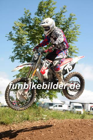 3.Lauf Floeha Pokal Serie Leubsdorf 2015_0112