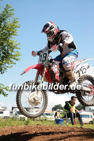 3.Lauf Floeha Pokal Serie Leubsdorf 2015_0114