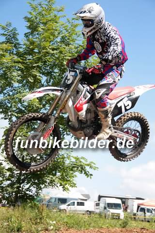 3.Lauf Floeha Pokal Serie Leubsdorf 2015_0115