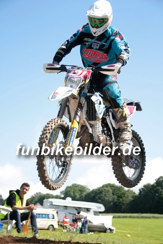 3.Lauf Floeha Pokal Serie Leubsdorf 2015_0118