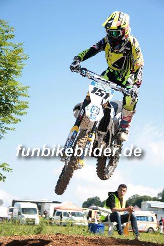 3.Lauf Floeha Pokal Serie Leubsdorf 2015_0119