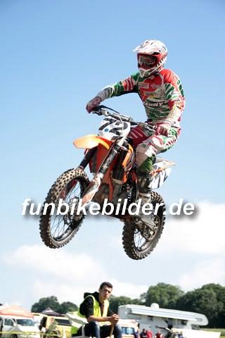 3.Lauf Floeha Pokal Serie Leubsdorf 2015_0121