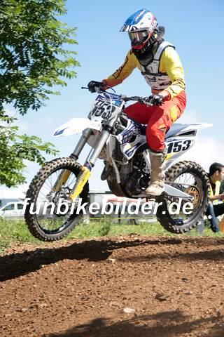 3.Lauf Floeha Pokal Serie Leubsdorf 2015_0122
