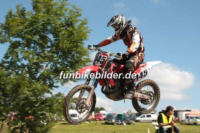 3.Lauf Floeha Pokal Serie Leubsdorf 2015_0126