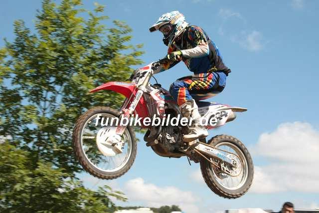 3.Lauf Floeha Pokal Serie Leubsdorf 2015_0127