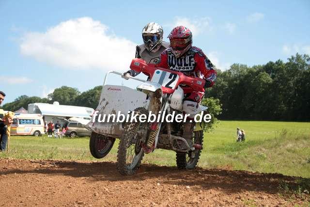 3.Lauf Floeha Pokal Serie Leubsdorf 2015_0132