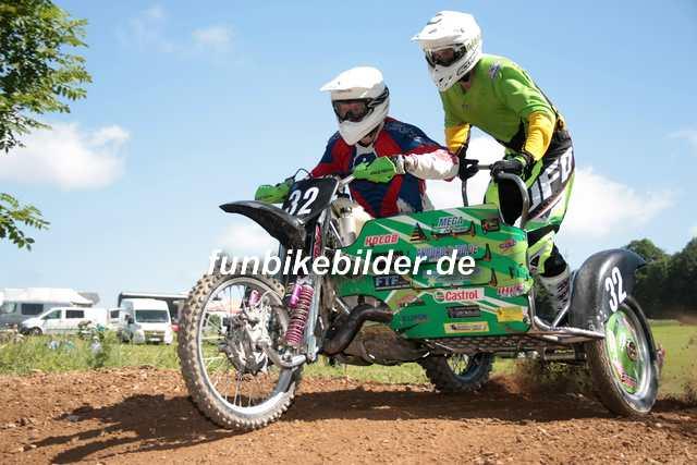 3.Lauf Floeha Pokal Serie Leubsdorf 2015_0133