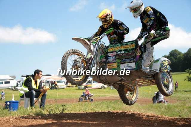 3.Lauf Floeha Pokal Serie Leubsdorf 2015_0138