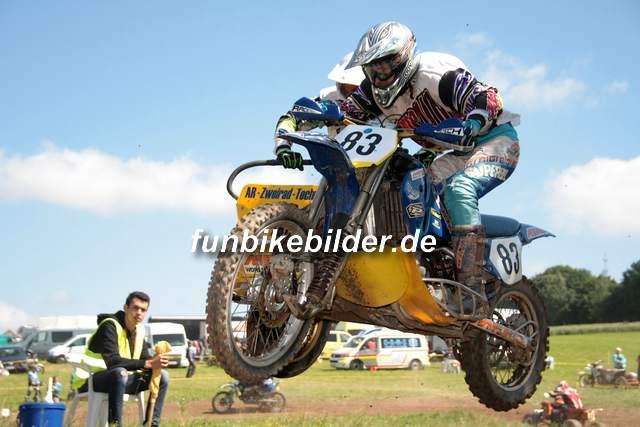 3.Lauf Floeha Pokal Serie Leubsdorf 2015_0140