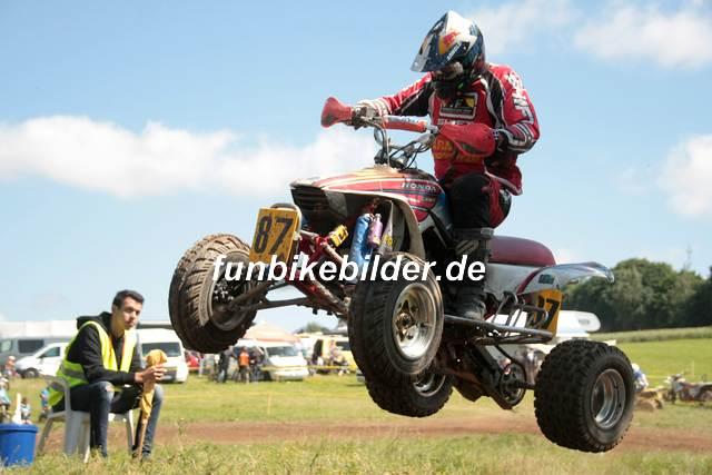 3.Lauf Floeha Pokal Serie Leubsdorf 2015_0142