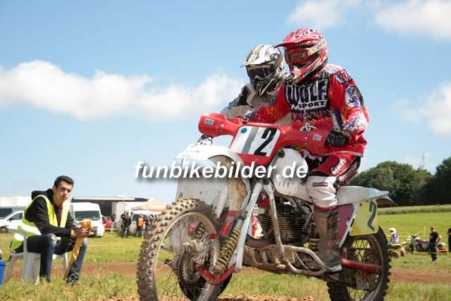 3.Lauf Floeha Pokal Serie Leubsdorf 2015_0143