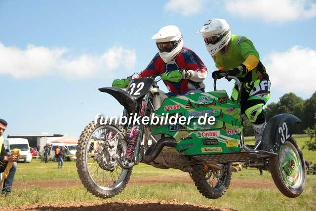3.Lauf Floeha Pokal Serie Leubsdorf 2015_0144