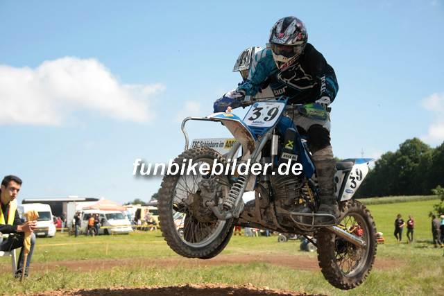 3.Lauf Floeha Pokal Serie Leubsdorf 2015_0150