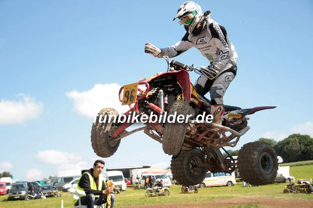 3.Lauf Floeha Pokal Serie Leubsdorf 2015_0155