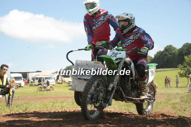 3.Lauf Floeha Pokal Serie Leubsdorf 2015_0157
