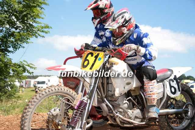 3.Lauf Floeha Pokal Serie Leubsdorf 2015_0158