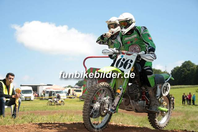 3.Lauf Floeha Pokal Serie Leubsdorf 2015_0159