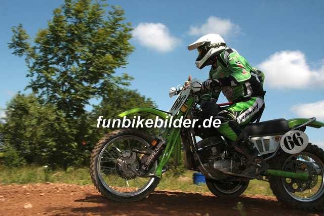 3.Lauf Floeha Pokal Serie Leubsdorf 2015_0167