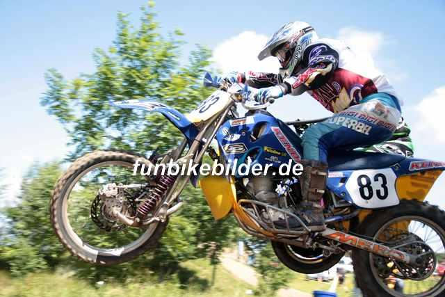 3.Lauf Floeha Pokal Serie Leubsdorf 2015_0169