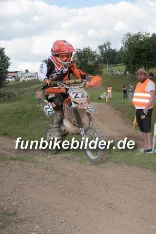 3.Lauf Floeha Pokal Serie Leubsdorf 2015_0173
