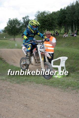 3.Lauf Floeha Pokal Serie Leubsdorf 2015_0174