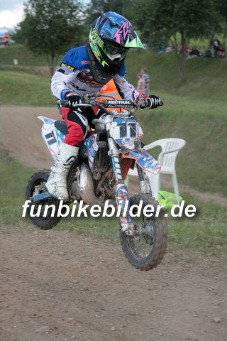 3.Lauf Floeha Pokal Serie Leubsdorf 2015_0177