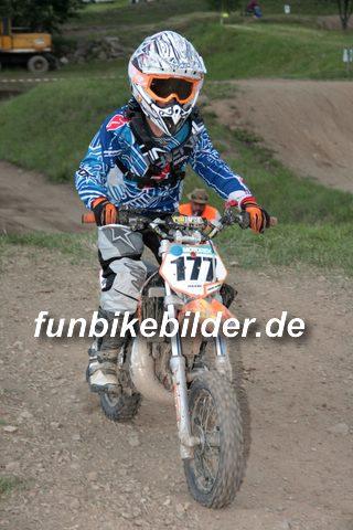 3.Lauf Floeha Pokal Serie Leubsdorf 2015_0178