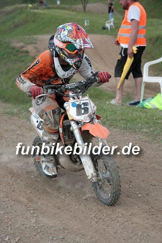 3.Lauf Floeha Pokal Serie Leubsdorf 2015_0179