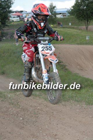 3.Lauf Floeha Pokal Serie Leubsdorf 2015_0180