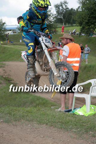 3.Lauf Floeha Pokal Serie Leubsdorf 2015_0181