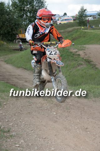 3.Lauf Floeha Pokal Serie Leubsdorf 2015_0182