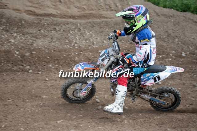 3.Lauf Floeha Pokal Serie Leubsdorf 2015_0185