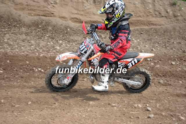 3.Lauf Floeha Pokal Serie Leubsdorf 2015_0186
