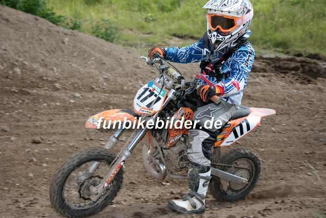 3.Lauf Floeha Pokal Serie Leubsdorf 2015_0187