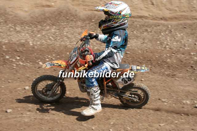 3.Lauf Floeha Pokal Serie Leubsdorf 2015_0189