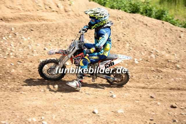 3.Lauf Floeha Pokal Serie Leubsdorf 2015_0190