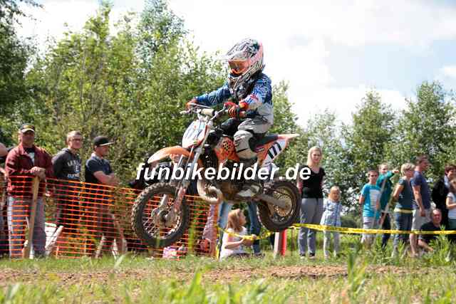 3.Lauf Floeha Pokal Serie Leubsdorf 2015_0194